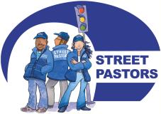 Street-Pastor3