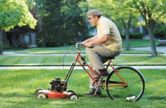 lawnmower_funny